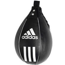 کیسه بوکس آدیداس  Speed Striking Ball Leather ADIBAC091-13 Punching Bag